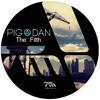 Pig&Dan - The Filth (Alberto Ruiz Remix)