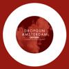 Dropgun - Amsterdam (Original Mix) [Free Download]