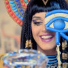 Lagu Original- Katy Perry   Dark Horse Ft. Juicy J