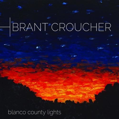 Blanco County Lights LP