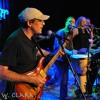 Tidal Wave - The Gypsy Circus Band Live at Sweetwater Music Hall 8/10/14