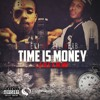 Time Is Money FT LIL HERB