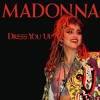Dress You Up Remix Preview