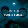 Premiere: Tube & Berger and Ante Perry In The Shadows