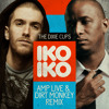 Iko Iko (Amp Live & Dirt Monkey Remix)