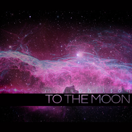 To The Moon Ft. Dre Martie, Ernie Gaines, Marcus Miller, & Pa_triot