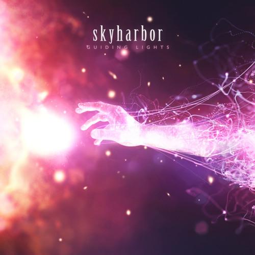 Evolution - SKYHARBOR