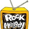 Rock Mellody - Bis Sekolah(Koes Plus Covers)