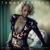 Tamar Braxton feat. Future - Let Me Know