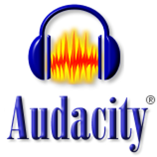 Audacity: Free Audio Editor and Recorder by [DJ Circuit