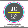 How to Get Clients {Build a Coaching Business While Traveling}