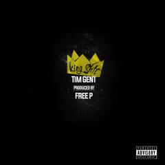 King Shit (prod by Free P)