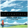 "Free For All [FREE DL @ ""BUY""]"