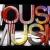 New & Best House & Dance Music 2014 (Club Mix)[Part1]