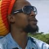 Jah Cure - Life We Live (Zj Chrome Cr203 remix)