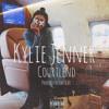 Courtlend - Kylie Jenner (Prod By Tay Slay)