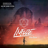 ODESZA Ft. Zyra - Say My Name (Infuze Re-Flex)