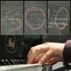 Dirk Maassen - Unfound (Solo Album Take 2014) mp3