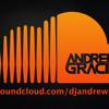 Andrew Gracie pres. InTheMix Podcast #005