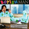 Download Gary Gulman - Give Me My Bread Back Mp3