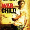Sudanese Hip-Hop Star Emmanuel Jal: Life as a War Child! INTERVIEW