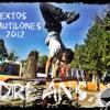 04 No Se Vale Rebrujarse (Remix Con Weezoow)