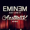 Eminem ✖ Just Lose It (Aesthetik Remix)