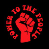POWER TO THE PEOPLE  ! (ft *Madi Simmons* & *Sammy Gold*) by *Papa Gumbo*