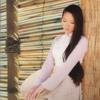 LK Bão Rừng, Hoa Trinh Nữ - Như Quỳnh