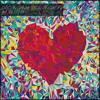 Duo & Jamie Dorrington Feat Kavana - Im In Love (Original Mix)