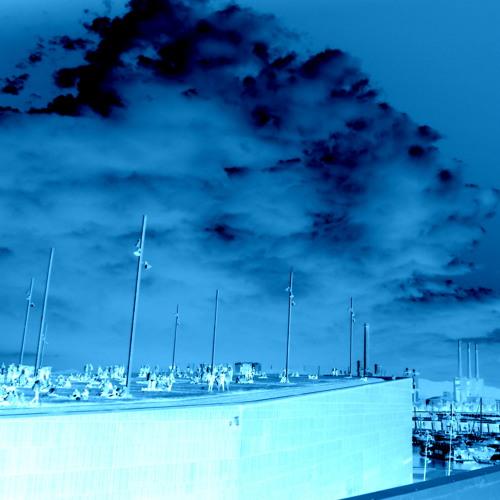 """""""Clouds"""" - Jupiter TV"""