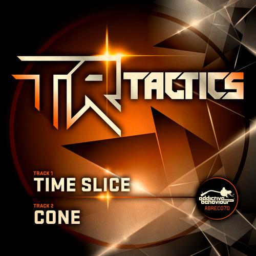 TR Tactics - Time Slice / Cone
