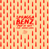 Pop It Off (Barisone Blend) - Submerse x Spragga Benz & Sierra Leone