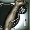 Indusrty Nightclub Promo Mix- Sam Arthur