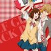 Ookami Shoujo to Kuro Ouji - OP FULL, LOVE GOOD TIME mp3