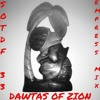SOTDF 33 - The Empress Mix Dawtas of Zion