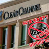 HKR - 10 -06 -14 Boycotting Clear Channel the State Of Black Music -Mass Arrests Study