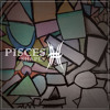 Pisces - Shapes