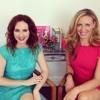 Marina Passalaris On Feminine Wealth TV