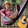 Free Download Jonathan Byrd makes Yukon swing Mp3