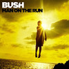 Bush - Man On The Run