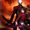 Fate/Stay Night  Unlimited Blade Works - Rin's Melody (Ep 0 BGM) Piano Cover