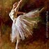 Ballerina (Cover By Aslam)