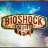 Bioshock Infinite - Will The Circle Be Unbroken