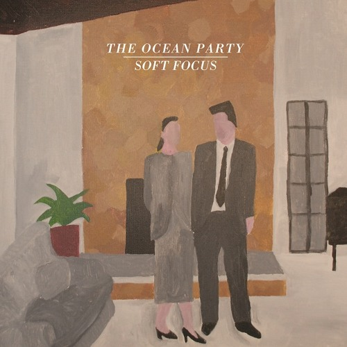 The Ocean Party - 'Head Down'