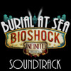 Bioshock Infite: Burial at Sea - You Belong To Me
