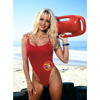 A Baywatch Movie Is Happening, But Who Will We Get To See In A Bikini?