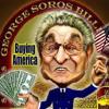 Resumão - George Soros