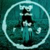 The Ring (Samara's Theme) FIXED AUDIO