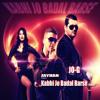 Kabhi Jo Badal Barse RnB/Dubstep Cover